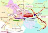 Mở bán dự án KDC An Thuận- Victoria, hot nhất từ trước tới nay giá chủ đầu tư
