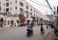 Bán nhà phân lô 5 tầng có sân vườn gần đường Nguyễn Trãi