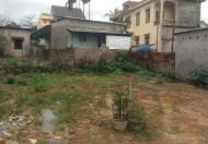 Cần bán đất kiệt Nguyễn Du, TP Đông Hà