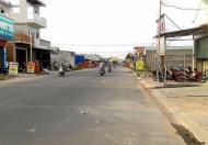 Cho thuê mặt bằng kiot xây sẵn, nhiều vị trí trên trục đường chính D1 và gần cổng KCN Vsip 1