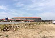 Bán đất dự án Coco Center House- Cách bãi tắm 800m, đối diện với Cocobay Đà Nẵng