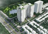 Sở hữu ngay căn hộ Lucky House Kiến Hưng chỉ với 80 triệu LH 0936685969