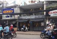 Cho thuê nhà 2MT Quang Trung, gần ngã 5 Chuồng Chó, 8x25m, 50 triệu/th