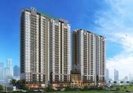 Tập đoàn Đức Long Gia Lai giới thiệu căn hộ cao cấp ngay mặt tiền Nguyễn Tất Thành