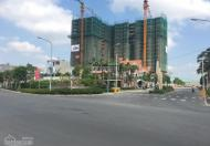 CH liền kề Phạm Văn Đồng chuẩn bị giao nhà, thanh toán 45% nhận nhà