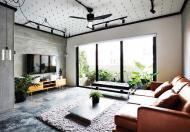 Bán nhà C4 đuờng số 49 Tân Quy Quận 7 giá chỉ 6,9 tỷ