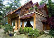 Bán nhà riêng tại đường 38 - Quận Thủ Đức - Hồ Chí Minh giá 1.95 tỷ DT 4mx 16 = 64m2, 0932 711 548