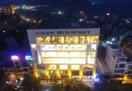 Cần bán tòa nhà Quy Nhơn Plaza, Quy Nhơn, Bình Định
