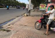 Bán 30 nền đường 30/04 hẻm 553, gần bánh mì Thuận Tiến, p. Hưng Lợi, q. Ninh kiều, TPCT
