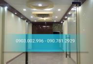 Cần bán nhà MT Trần Hưng Đạo, P. Tân Thành, Q. Tân Phú. DT 4x21m, nhà 1 lầu, giá 7,6 tỷ