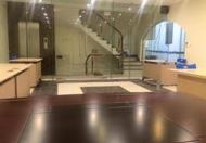Bán nhà cực hót ở + kinh doanh, mở văn phòng Khuất Duy Tiến