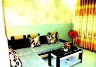 Nhà nhỏ cực xinh Phạm Văn Chiêu, P14, Gò Vấp, giá dễ mua dễ bán