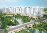 Cần bán 3pn khu Sadora Đại Quang Minh, 119m2, giá tốt 4.8 tỷ. Liên hệ 0901 397 695