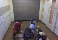 Cho thuê nhà 70m2x 5 tầng tại Giáp Nhất, Thanh Xuân, Hà Nội