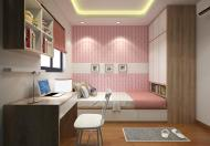 Cho thuê căn hộ chung cư Royal City, đường Nguyễn Trãi, DT 114m2, 2 PN đủ đồ, giá 15.75 tr/th