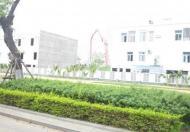Sở hữu lô đất vàng đường Chương Dương ven sông Hàn với chiết khấu khủng