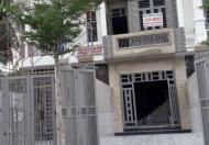 Bán nhà HXH đường 8, Phở Ao Sen, P. Hiệp Bình Phước 3 tấm 4x16m giá 2.8 tỷ