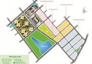 Chính thức nhận đặt chỗ đất dự án Buôn Hồ Palama