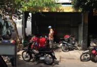 Nhà đối diện chợ phường 7 TP Bến Tre giá 1,6 tỷ đồng