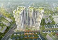 Bán chung cư 176 Định Công Sky , Thanh Xuân, Hà Nội