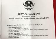 Bán căn hộ CT01 Khu đô thị Mỗ Lao, Phường Mộ Lao, Hà Đông, Hà Nội