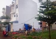 Bán đất nền mặt tiền Đào Trí ở Jamona City, DT 5.8x17m, 9x17m, 14x17m, đường 20m