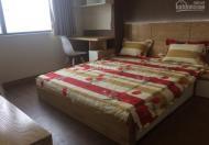 Cho thuê căn hộ FLC 36 Phạm Hùng. Diện tích: 80m2, Nam Từ Liêm- 01635470906