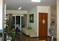 Bán căn hộ chung cư Sunview 2 Cây Keo