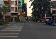 Bán nhà mặt tiền Huỳnh Văn Bánh, Quận Phú Nhuận, DT 4.2x18m, 3 lầu