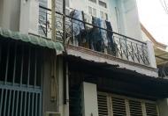 Bán nhà riêng tại phố Phạm Văn Chiêu, Phường 14, Gò Vấp, Tp. HCM diện tích 50m2 giá 2.4 tỷ