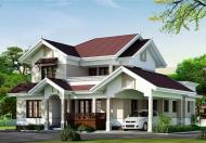 Cần tiền bán gấp đất nền khu phức hợp La Casa phường Phú Thuận, Quận 7, Tp. HCM