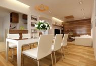Khu chung cư The Navita hiện đại giá cả phải chăng phù hợp với mọi người