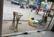 9 triệu/th thôi là bạn đã được sở hữu văn phòng đẹp mặt phố Ô Chợ Dừa
