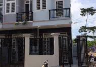 Nhà mới căn góc 2 mặt tiền, 3 lầu, 4 phòng ngủ, vị trí đẹp, Lê Văn Lương