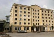 Cho thuê phòng mới xây 100%, 18A Phan Văn Trị, Gò Vấp, đầy đủ tiện nghi, thang máy