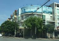 Cho thuê văn phòng tầng 1, 2MT nhà số 119 Huyền Quang, thành phố Bắc Ninh, tỉnh Bắc Ninh