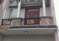 Nhà 1 lầu đường Bình Chuẩn 20 sổ hồng riêng. Giá TT 420 triệu