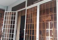 Bán nhà hẻm 304 Tân Kỳ Tân Quý, 4mx11m, giá: 2.1 tỷ, P. Tân Quý