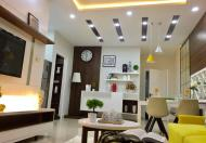 Cần bán căn 2PN Đức Long Newland - Mặt tiền Tạ Quang Bửu - Quận 8. LH: 0901 333 414