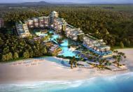 Những lợi ích nhìn thấy được khi đầu tư vào Condotel- Premier Residence Phú Quốc Emerald Bay