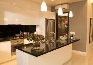 Hot! Tara Residence là căn hộ cao cấp của CĐT lớn, tài chính mạnh uy tín, ngay trung tâm quận 8