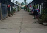 Bán nhà riêng tại đường Trần Hưng Đạo, Buôn Ma Thuột, Đắk Lắk
