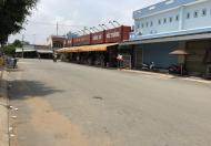 Đất nền Sao Mai, Chợ Mới, Chợ Cái Tàu Thượng - 202 triệu. 0949.715.716 Thùy Trang