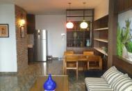 Cần cho thuê căn hộ chung cư cao cấp Sunrise City đường Nguyễn Hữu Thọ, Q. 7