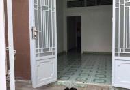 Với 200 triệu mua nhà thổ cư 100% tại quận Ninh Kiều