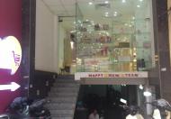 Cần cho thuê cửa hàng phố Nam Đồng, Đống Đa, Hà Nội, 70m2. LH: 0901723628