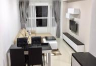 Cho thuê Sunrise City 2 phòng ngủ đầy đủ nội thất giá 18tr/tháng. Liên hệ 0901 373 286- Ngọc
