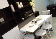 Sở hữu ngay căn hộ chung cư Heaven Riverview thiết kế Châu Âu với chỉ 200 tr(Hotline: 0934.074.324)