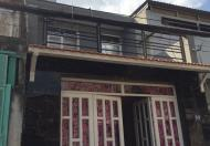 Bán nhà hẻm 84 Tân Sân Nhì, P.Tân Sân Nhì, Q.Tân Phú, dt: 4x13m, giá: 3,4 tỷ, hẻm 6m