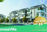 Bán nhà biệt thự, liền kề tại dự án Xuân Phương Tasco, Nam Từ Liêm, Hà Nội dt 90m2 giá 49 triệu/m²
